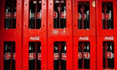 Nace Coca-Cola Europacific Partners tras la compra de embotelladora australiana
