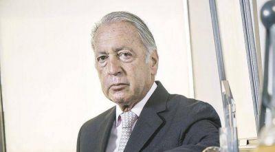 La UIA define hoy a su nuevo presidente y la relación con el Gobierno