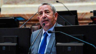 A meses de las elecciones, arde la interna en Juntos por el Cambio: Cobos criticó a Macri