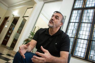 """ATE solicitó al Gobierno nacional el """"urgente llamado a paritarias"""""""