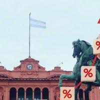 El Gobierno lanza una nueva estrategia de control de precios