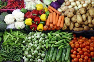 Alimentación sana, saludable y balanceada a precios accesibles