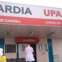Coronavirus: Lomas de Zamora quedó cerca de los 50 mil casos positivos