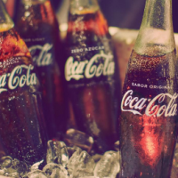 Optimismo en Coca-Cola Europacific Partners