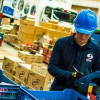 Integración de Coca-Cola con Bavaria no va más: queda en firme objeción de SuperIndustria