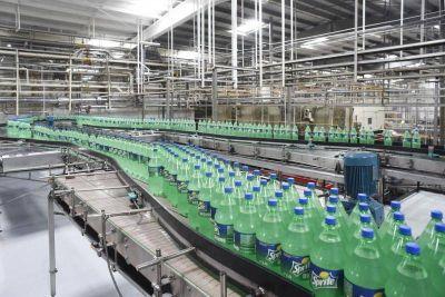 AC Bebidas, subsidiaria de Arca Continental, emite bonos verdes por 4,650 mdp