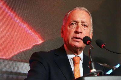 Un cruzado contra los 'Precios Máximos' será el nuevo presidente de la UIA