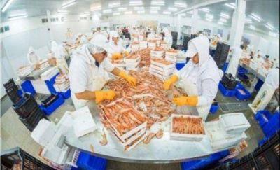 El STIA pide 45 por ciento de aumento salarial