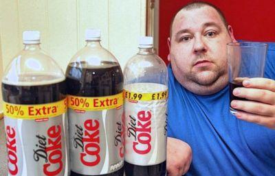 Subir los impuestos a las bebidas azucaradas para luchar contra la obesidad