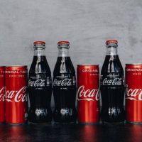 Bavaria y Coca-Cola desisten de alianza de redes de distribución