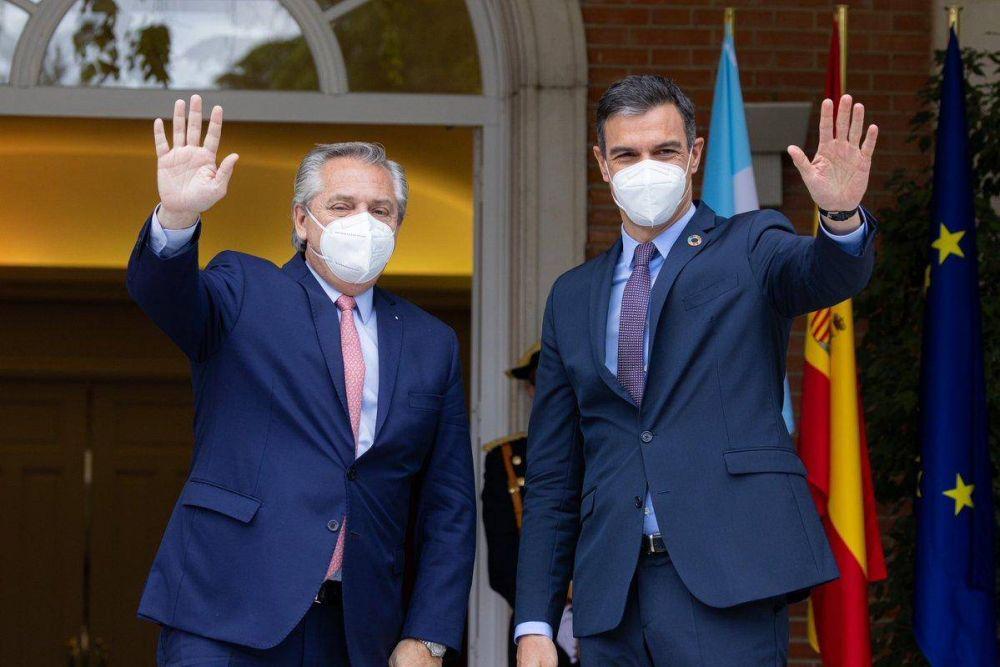 Cuánto pesa en el FMI el apoyo que logró hasta ahora la Argentina con la gira del presidente