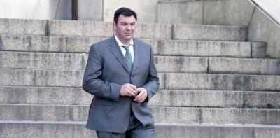 Las maniobras del juez Lijo para proteger a Macri en el caso Correo