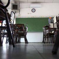 Un estudio del Conicet demostró que la suspensión de las clases presenciales reduce significativamente los contagios