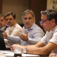 Fracasa el lobby de Farmacity y Córdoba Capital votaría la ley anti golosinas