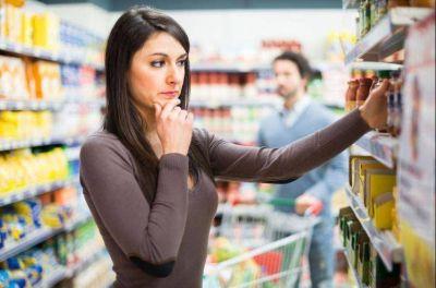 Etiquetado frontal de alimentos, obesidad y pandemia