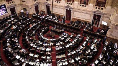 Diputados abre el debate sobre la postergación de las elecciones por la pandemia