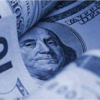 Dólar blue hoy: a cuánto cotiza este jueves 13 de mayo del 2021