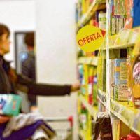Supermercados, con gobernador Kicillof: denunciarán abusos de las alimenticias