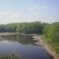 Fuerte rechazo de ambientalistas al comienzo de las obras de rectificación del Río Luján