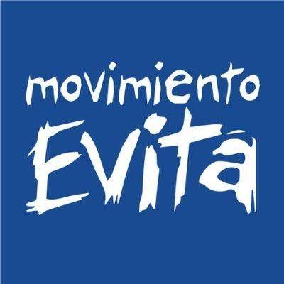 El Movimiento Evita presentó el programa