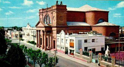 Viedma será sede del Encuentro Argentino de Turismo Religioso
