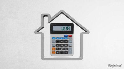El Gobierno lanza un salvavidas a los deudores de créditos UVA: así controlará el aumento de cuotas
