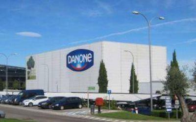 Danone relanza el Programa Finalizar: Una propuesta para que sus empleados puedan completar sus estudios secundarios