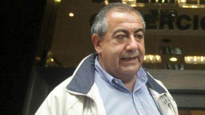 Héctor Daer pidió mayor firmeza contra los aumentos de precios