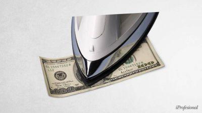 El dólar, más planchado que nunca: ¿fracasa el plan oficial de usarlo para aplacar la inflación?