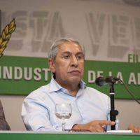 Paritarias: El STIA actualizará su objetivo por las nuevas cifras de inflación