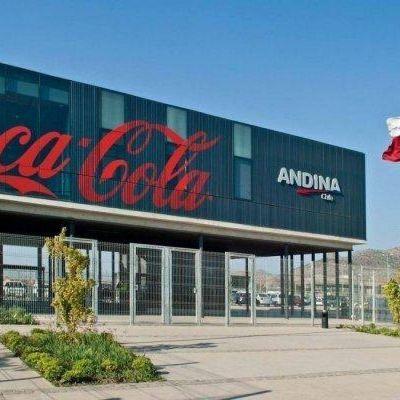 Coca-Cola suspendió la bebida energética de bajo rendimiento en América del Norte