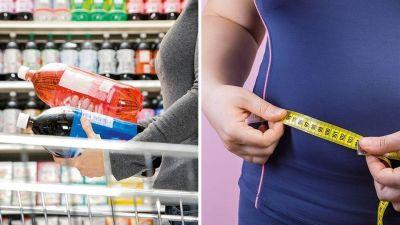 ¿Es hora de poner impuestos a las bebidas azucaradas?