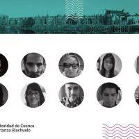 """ACUMAR entregó los premios del Concurso de Ensayos """"Una Cuenca por Descubrir"""""""