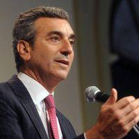 Duro cruce de la CGT contra Florencio Randazzo por pedir una reforma laboral