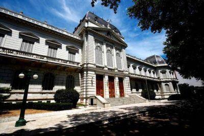 Avanza en el Senado bonaerense el proyecto de paridad en el Consejo de la Magistratura