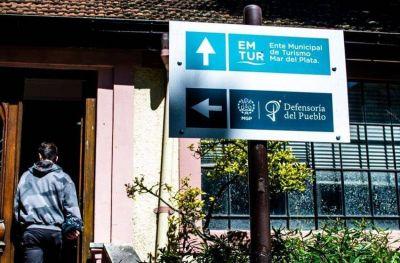 Defensores del Pueblo destacan proyecto de ley para declarar «Zona Fría» a General Pueyrredon