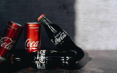 Estudios: Coca Cola está apostando por el consumo sostenible