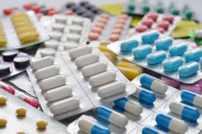 Debido a los bloqueos, en Medellín hay alerta por escasez de medicamentos