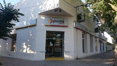 Intiman al PAMI de Chivilcoy que restituya las internaciones domiciliarias