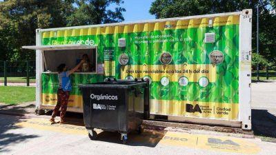 Día Mundial del Reciclaje: cuando se celebre como estilo de vida