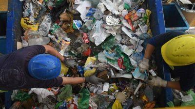 Responsabilidad de los productores, educación y políticas públicas, las claves para el reciclaje