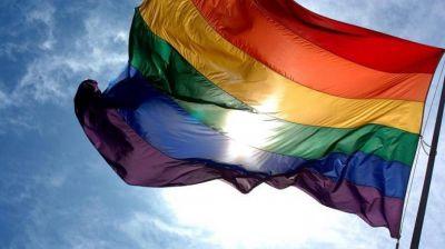 Presentarán un proyecto para incluir a personas travestis y trans mayores en la seguridad social