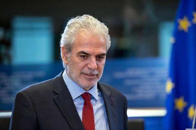 Tras dos años sin embajador, Unión Europea nombra emisario sobre libertad religiosa