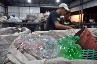 Día Mundial del Reciclaje: cuál es su importancia