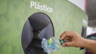 Coca-Cola Uruguay celebra el Día del Reciclaje reafirmando su compromiso por un mundo sin residuos