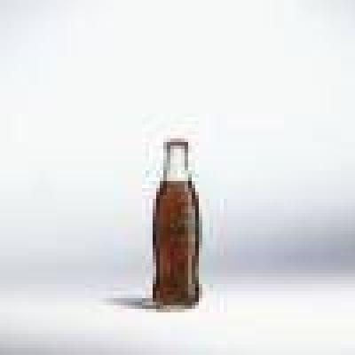 Una campaña de Coca-Cola en homenaje a trabajadores esenciales en la pandemia, galardonada en los Muse Awards