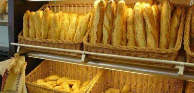 Panaderos señalan a los molineros por aumento del pan