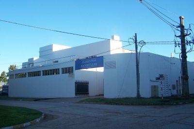 El Sindicato de la Industria de la Alimentación emitió un comunicado ante medidas de fuerza en Sagemuller