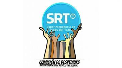 SRT: Fallo de la Justicia a favor de la estabilidad laboral