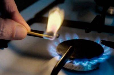 Rizzi sobre la recategorización del gas: